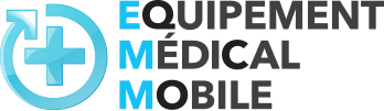 equipement-medical-mobile